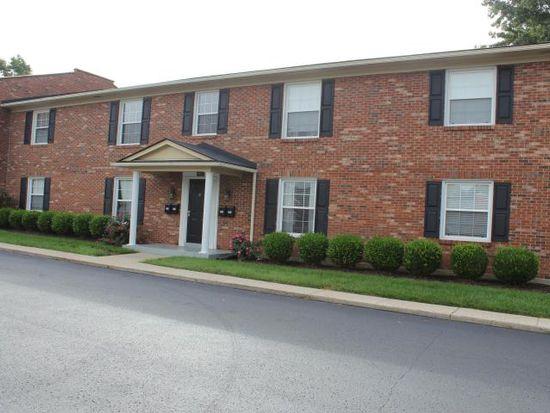 4822 Westport Rd UNIT 102, Louisville, KY 40222