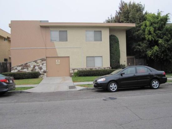 3117 E 6th St APT 7, Long Beach, CA 90814