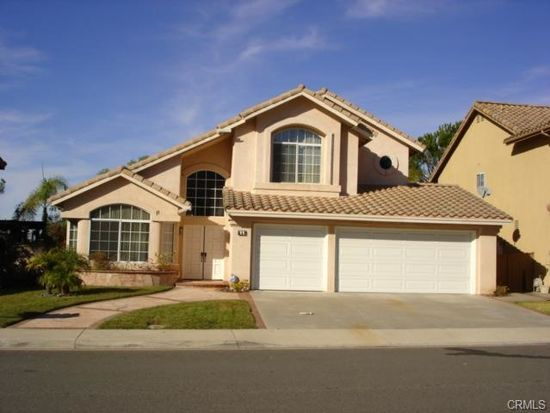 11 Skygate, Aliso Viejo, CA 92656