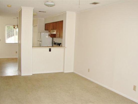 650 Cedar Point Blvd APT A25, Cedar Point, NC 28584