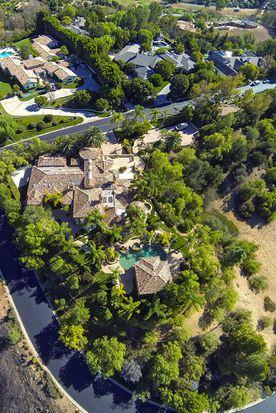 1090 Vista Ridge Ln, Westlake Village, CA 91362