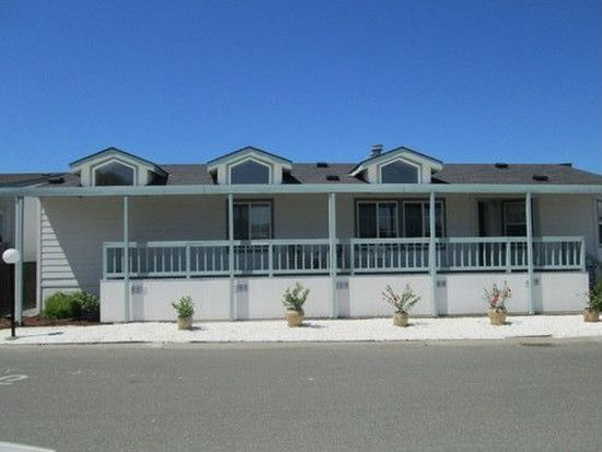 1220 Tasman Dr SPC 311, Sunnyvale, CA 94089