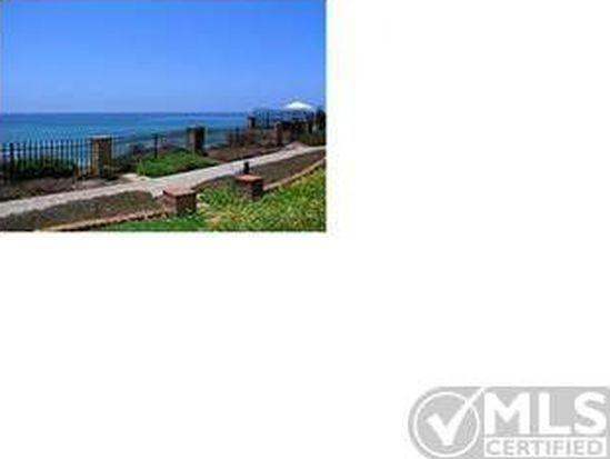 190 Del Mar Shores Ter UNIT 49, Solana Beach, CA 92075