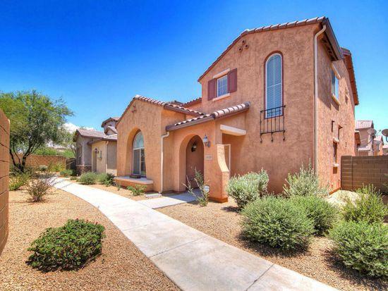 3930 E Cat Balue Dr, Phoenix, AZ 85050