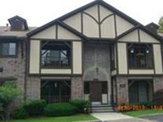 42160 Woodward Ave UNIT 81, Bloomfield Hills, MI 48304