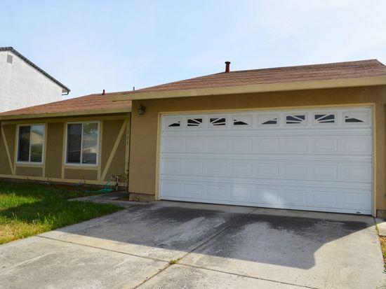 131 Sierra Mesa Dr, San Jose, CA 95116
