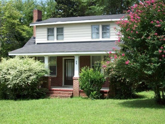 2526 Norcliff Rd, North Chesterfield, VA 23237