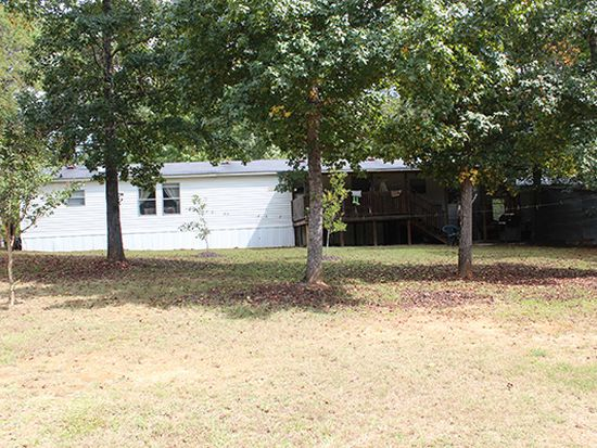 138 Indian Hill Ct, Mc Cormick, SC 29835