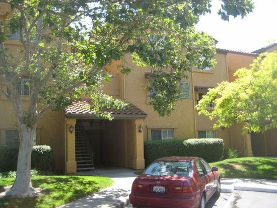 490 Bollinger Canyon Ln, San Ramon, CA 94582