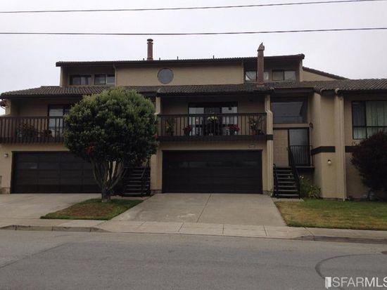 207 Monterey Rd APT 7, Pacifica, CA 94044
