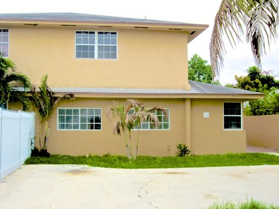 20610 SW 122nd Ave, Miami, FL 33177