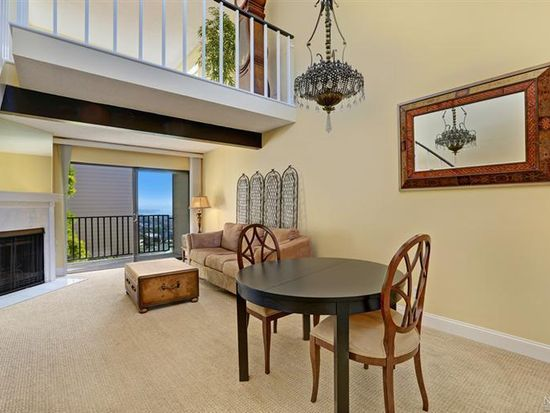 918 Via Casitas, Greenbrae, CA 94904