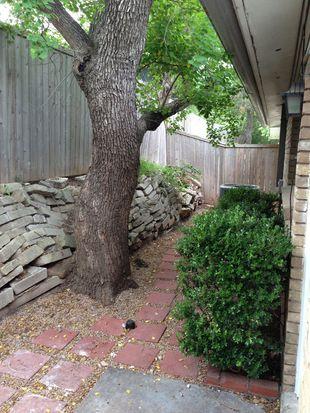 1713 Taylor Gaines St, Austin, TX 78741
