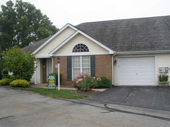 119 Overview Dr, Greensburg, PA 15601