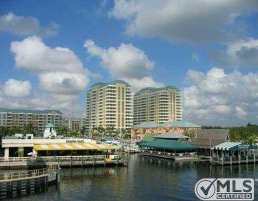 700 E Boynton Beach Blvd UNIT 903, Boynton Beach, FL 33435