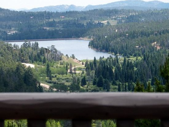 142 Tunica Ct, Red Feather Lakes, CO 80545