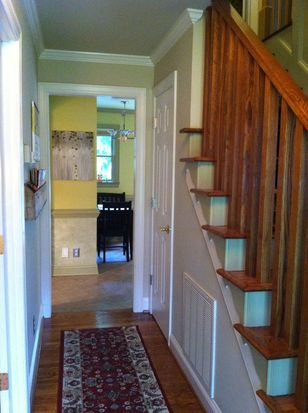 5829 Morning Forest Dr, Raleigh, NC 27609