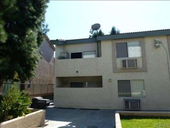 15000 Downey Ave UNIT 264, Paramount, CA 90723