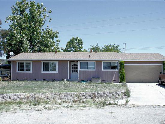 353 Patrick Ln, Windsor, CA 95492
