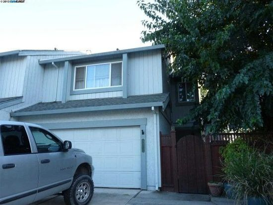 5371 Windflower Dr, Livermore, CA 94551