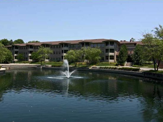 8555 One West Dr # 112, Indianapolis, IN 46260