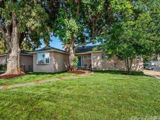 8500 Chimineas Ave, Northridge, CA 91325