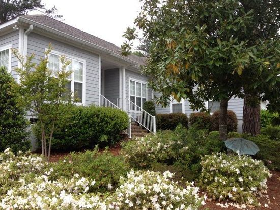 96 Troon Way, Aiken, SC 29803