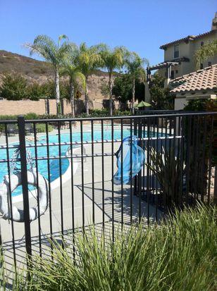 2450 Longstaff Ct, San Marcos, CA 92078