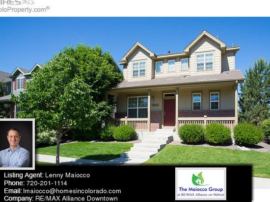 12463 Knox Ct, Broomfield, CO 80020