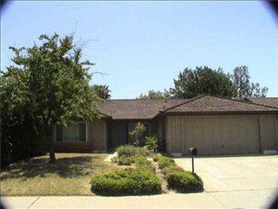 12897 Elmfield Ln, Poway, CA 92064
