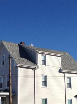 446 Allen St, New Bedford, MA 02740