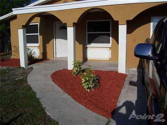 6608 S Kissimmee St, Tampa, FL 33616