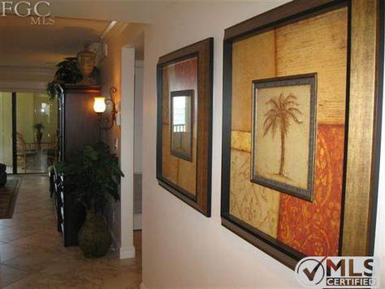 400 Lenell Rd APT 103, Fort Myers Beach, FL 33931