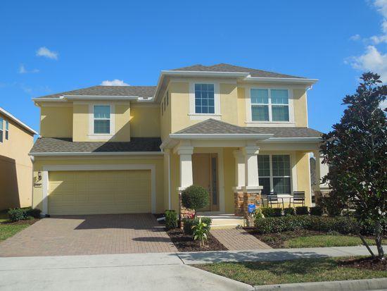 7537 Brofield Ave, Windermere, FL 34786