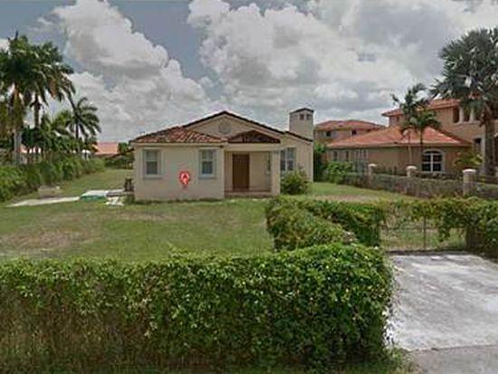 14090 SW 16th St, Miami, FL 33175