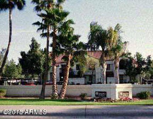1905 E University Dr UNIT Q231, Tempe, AZ 85281