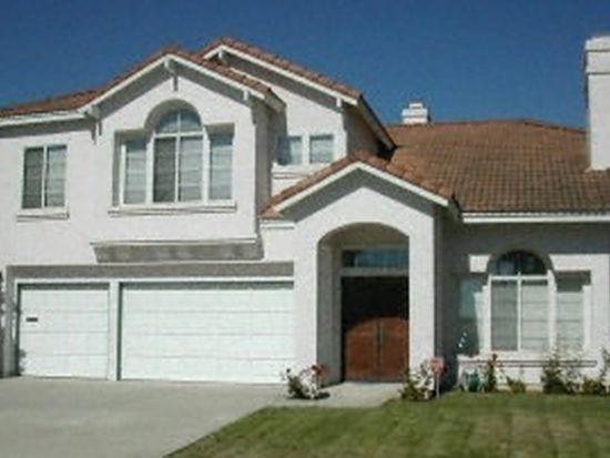 4802 Shenandoah Ave, Los Angeles, CA 90056