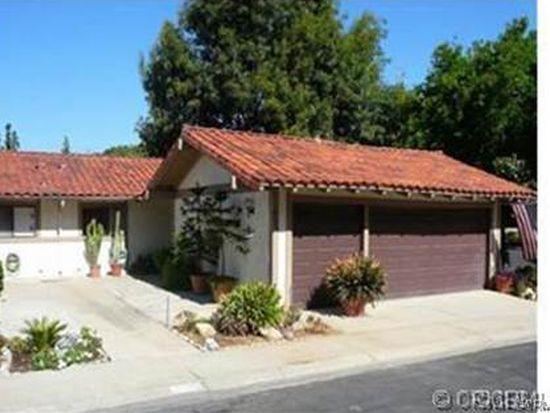 8066 Calle Carabe Pl, Rancho Cucamonga, CA 91730