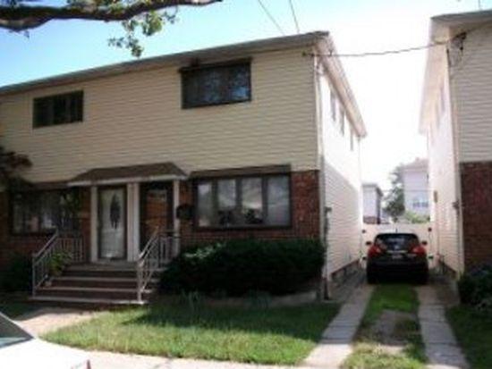2238 E 59th Pl, Brooklyn, NY 11234