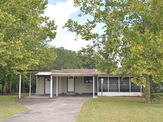 7932 County Road 109e, Lady Lake, FL 32159