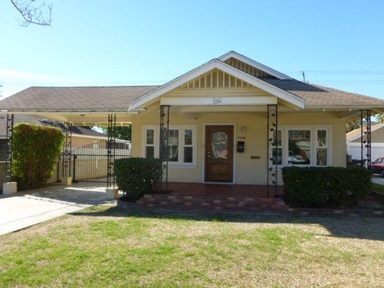 3354 N Pershing Ave, San Bernardino, CA 92405