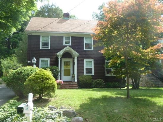 135 River St, New Canaan, CT 06840