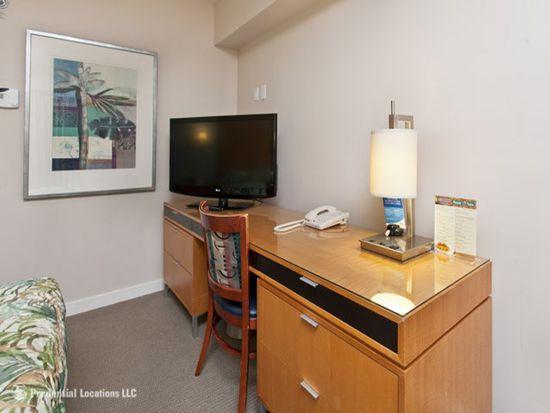410 Atkinson Dr # 537, Honolulu, HI 96814