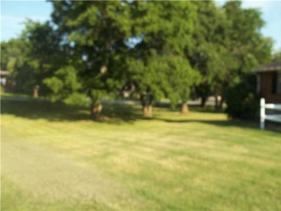 300 W Monticello Ave, Goodlettsville, TN 37072