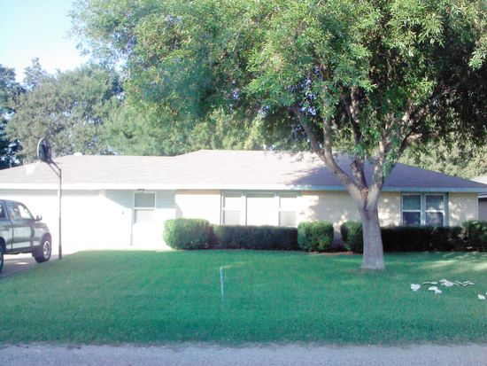 5134 Doyle Ave, Groves, TX 77619