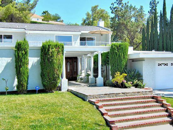 8782 Moorcroft Ave, West Hills, CA 91304