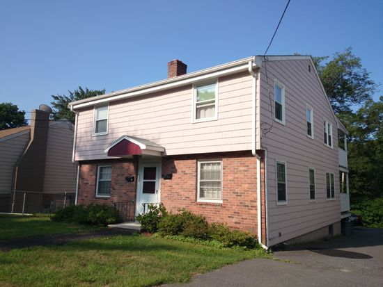 159 Grove St, Boston, MA 02132