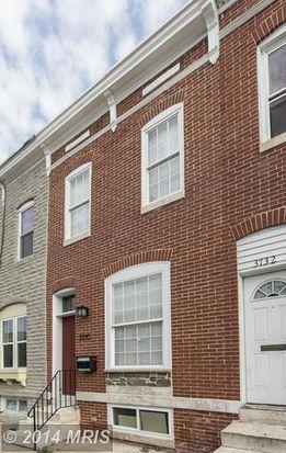 3730 E Lombard St, Baltimore, MD 21224
