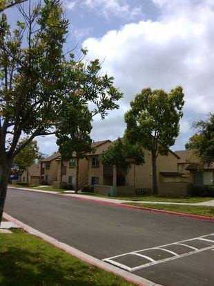 2098 Via Las Cumbres, San Diego, CA 92111