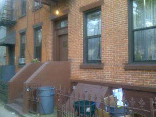 806 Dean St APT 2R, Brooklyn, NY 11238